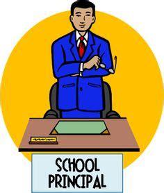 Short essays about teachers